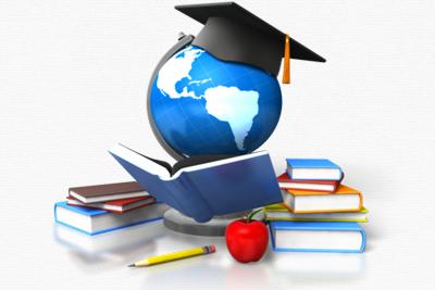 Chuyên đề: Giáo dục kỹ năng sống cho học sinh lớp 8 thông qua bộ môn Sinh học